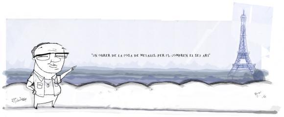 tira-_un_obrero_de_la_fundicion.jpg