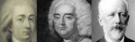 cicle_conferencies_280x87.jpg
