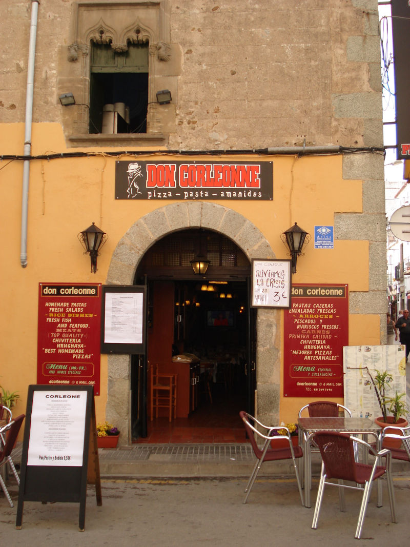 restaurant_don_corleone_800x100.jpg