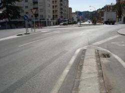 carretera_n-ii_calella_25_04_2008_01.jpg