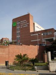 hospital_de_calella_14_05_2008_01.jpg