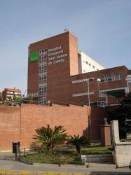 hospital_de_calella_canet.jpg