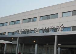 hospital_de_mataro.jpg