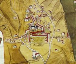 mapa_1vilasar.jpg