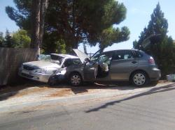 accident_castellar_indies_800x600.jpg