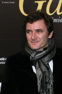 millor actorÀlex Brendemühl Les dues vides d Andrés Rabadán
