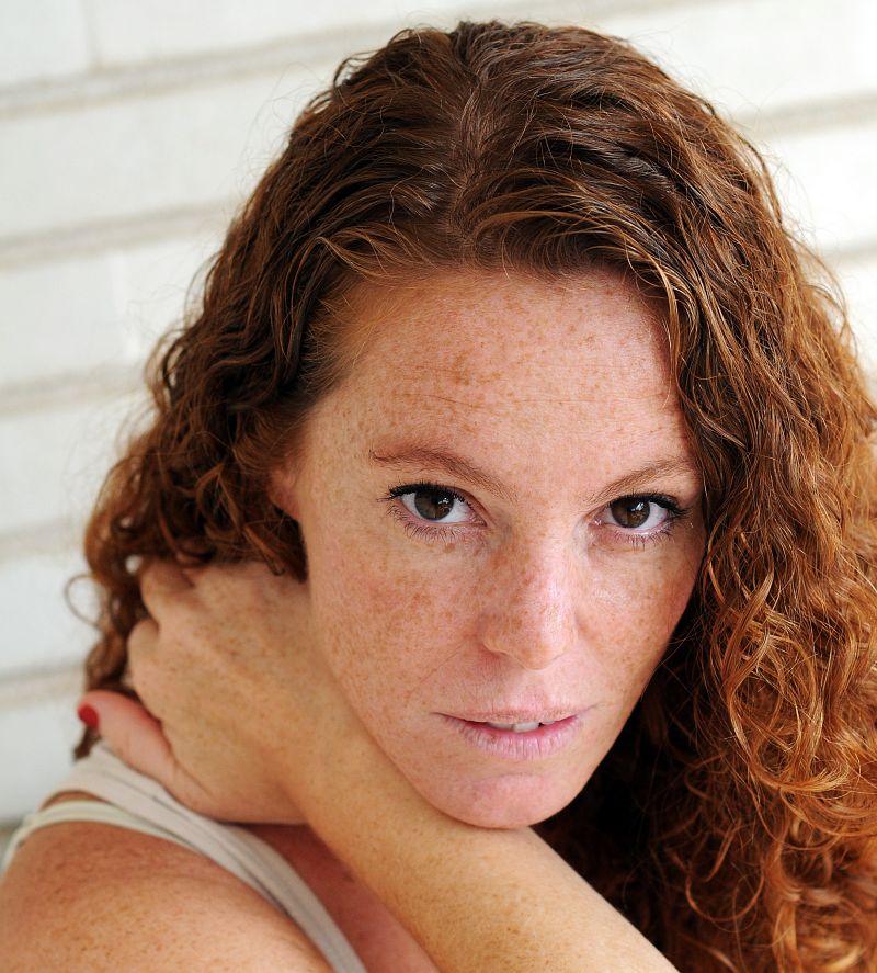 Silvia Marty salary