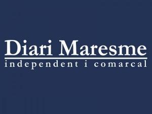 Logo_Diari_Maresme_