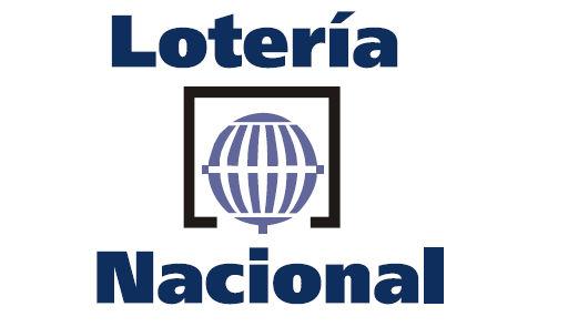 loteria nacional espana: