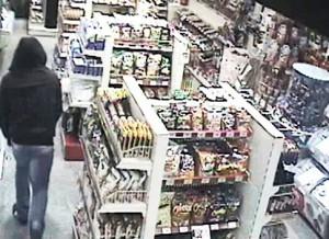 Imatge d'un dels assalts | Foto: M.E.