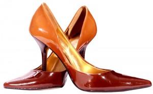 sabates_