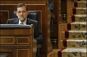 Mariano Rajoy | Foto: lamoncloa.gob.es