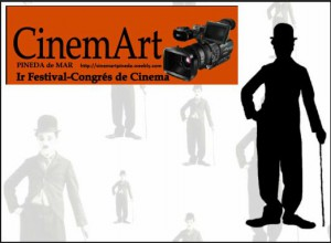 Logo: Cinemart