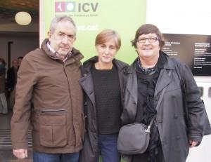 Foto: ICV Maresme