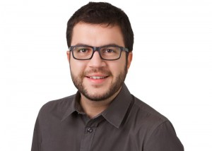 Pere Aragonés | Foto: ERC