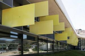 Foto: Biblioteca Can Llaurador