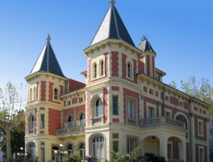 Casa del Marquès | Foto:
