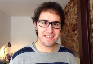 Marc Gálvez