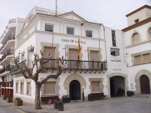 Ajuntament de Sant Pol | Arxiu