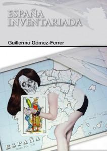 Portada: 'España inventariada'