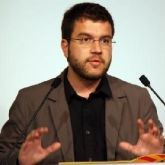 Pere Aragonès | ERC Pineda
