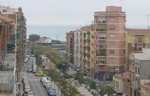 Pisos a Mataró | Foto: Arxiu