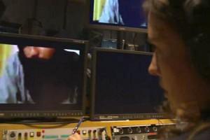 Imatge: TV3