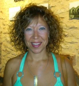 Susanna Tortosa