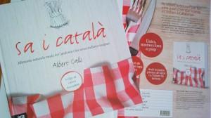 Portada: 'Sa i català'