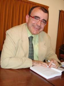 Jordi Amat i Teixidó