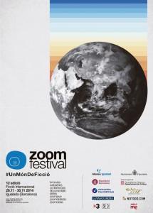 Cartell del festival
