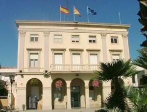 Ajuntament Vilassar Mar | Foto: Arxiu
