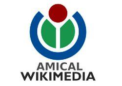 Logo: Amical