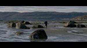 'Leviathan'