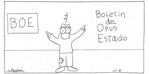 BOE_01