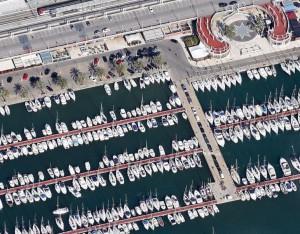 Port del Masnou | Foto: Arxiu