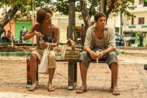 'El rey de la Habana'