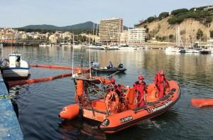 Foto: Ports de la Generalitat