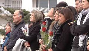 Imatge: Ràdio Calella TV