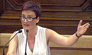 Marta Ribas | CSQP
