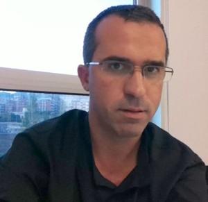 Pere Alzina