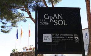 Imatge: santpol.edu.es