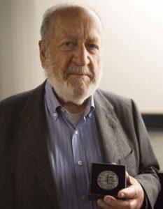 Josep Maria Forn | Foto: Festimatge