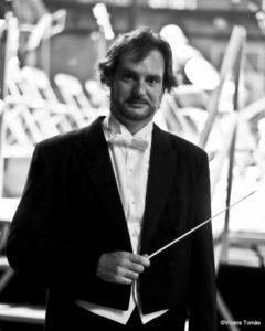 Albert Deprius