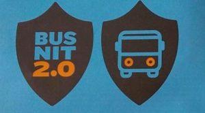 Logo: Bus Nit