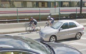 Foto: Street View
