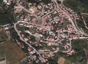Urbanització Vistamar | Foto: Google Maps