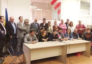 Foto: ERC Maresme